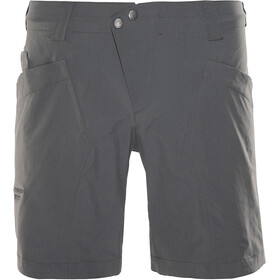 Klättermusen Vanadis Shorts Herr dark grey